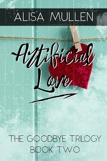 artificial_love