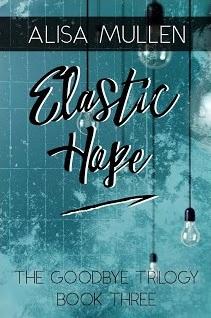 elastic_hope